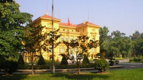 出境 东南亚 越南 国庆河内,下龙湾,吉婆岛,天堂岛自驾游7天(越南)